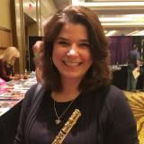 Kelly Boquet