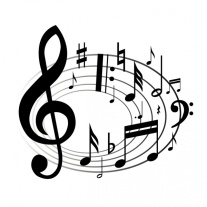 Music-notes-musical-notes-clip-art-free-music-note-clipart-image-1-9